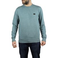 Billabong - Sweat-shirt all day crew