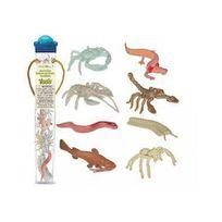 Safari - Tubo Créatures des Eaux Profondes