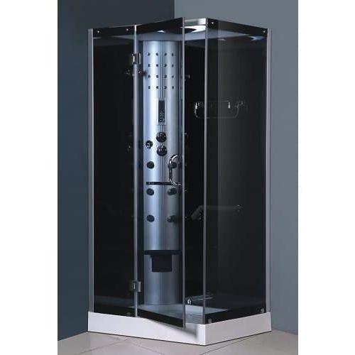 cabine de douche 50