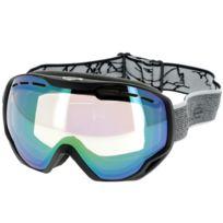 36f4b988b5 Masque Cher Pas Bolle Achat Ski Soldes htsQxBrCd