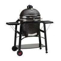 Barbecues charbon de bois achat barbecues charbon de bois pas cher rue du - Barbecue landmann charbon ...