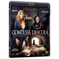 Elephant Films - Comtesse Dracula