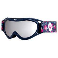 Roxy - Loola2 Masque Ski Fille