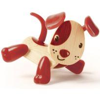 Hape Beleduc - Hape - E5533 - Figurine Animal - Chien