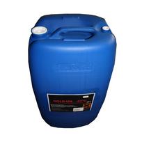 Topcar - Bidon de 60 litres de liquide de refroidissement -30°C