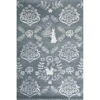 tapis anti acarien achat tapis anti acarien pas cher rue du commerce. Black Bedroom Furniture Sets. Home Design Ideas
