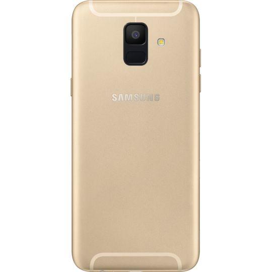 Galaxy A6 - 32 Go - Or