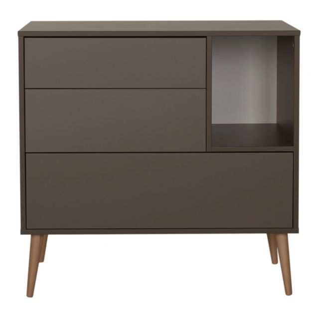 Quax Commode Cocoon
