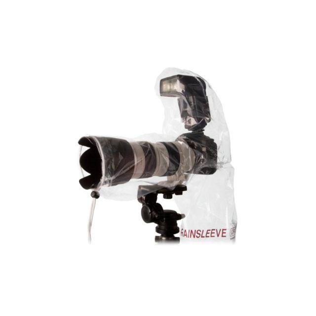 Optech - Pochette De Protection Pluie Flash X2 14