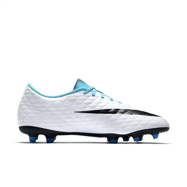 watch f1c8c 171c8 Nike - Chaussure de football Hypervenom Phade 3 Fg - 852547-104 ...