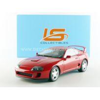 Ls Collectibles - 1/18 - Toyota Supra 1 Mkiv - 1993 - Ls015A
