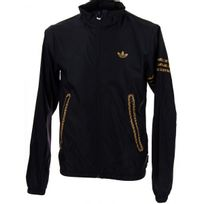 Adidas originals - Veste de survêtement Windbreaker Leopard - Ref. F81878
