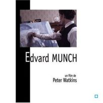 Doriane Films - Edvard Munch