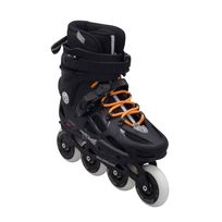 Rollerblade - Roller patin complet freeskate Twister 80