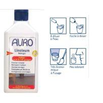 Auro - Nettoyant pour Linoléum 0,5L - N° 656