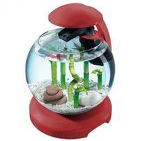Tetra - Aquarium Cascade Globe Bordeaux