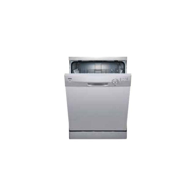 Viva vvd25a20eu achat lave vaisselle for Magasin de vaisselle en ligne