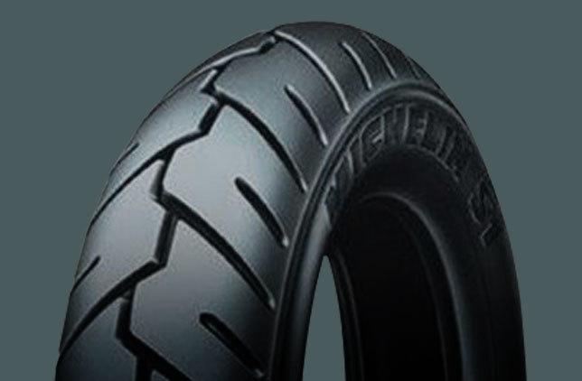 Categorie pneus