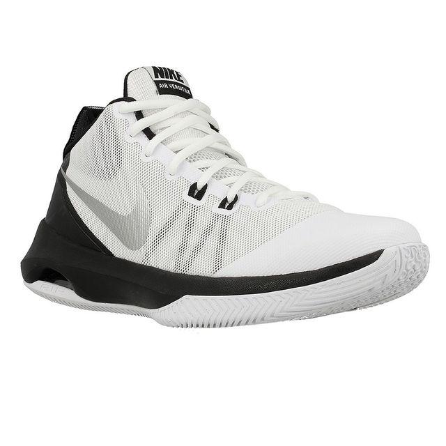 Chaussures Cher Nike Pas Versatile Achat Air Basket Vente qx7nO8
