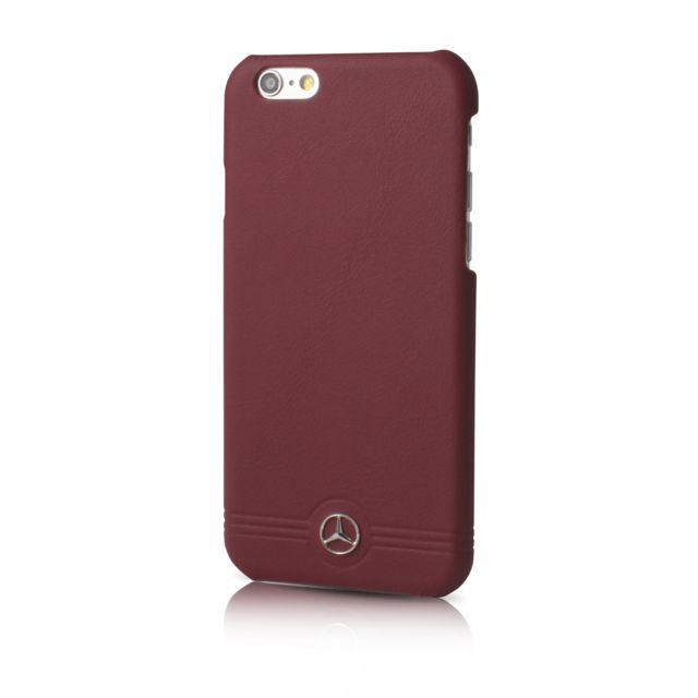 coque iphone 6 merco