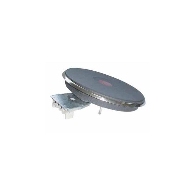 Fagor Plaque electrique pour table de cuisson