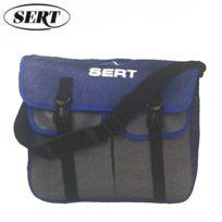 Sert - Musette Truite X-trend