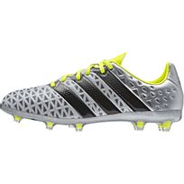 Chaussures Junior Ace 16.1 Fg