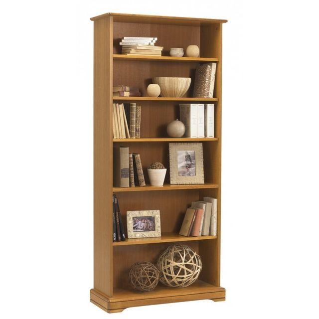 Meuble biblioth que achat vente de meuble pas cher - Avis beaux meubles pas cher com ...