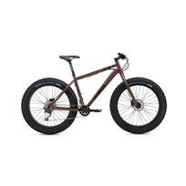 Se Bikes - Fatbike F@r 26 2016 21