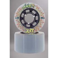 Juice - roller derby roue Jolt 62mm-80a Vendues Par 4