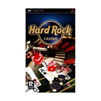 CodeMasters - Hard Rock Casino