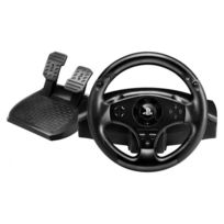 THRUSTMASTER - T80 Racing Wheel