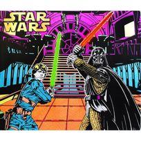 Lansay - Tableau lumineux à colorier Star Wars