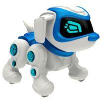 SPLASH TOYS - Teksta Puppy 360