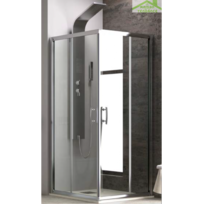 Cabine De Douche 180 Cm.Porte Douche 180cm Catalogue 2019 2020 Rueducommerce