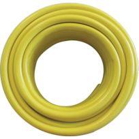 BOUTTE - Tuyau arrosage anti vrille 4 couches diamètre 15mm