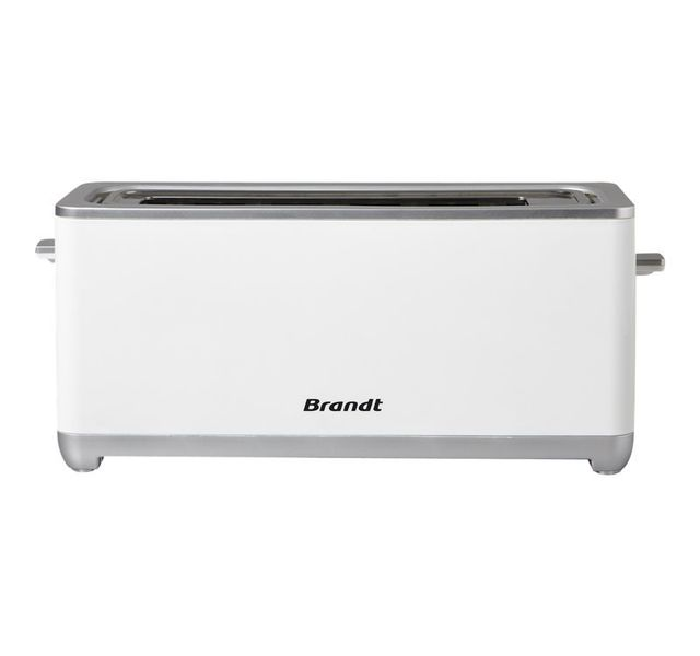 Brandt Gp1000EW