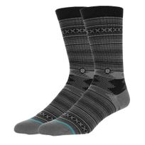 Stance - Chaussettes Guadalupe