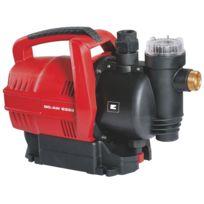 Einhell - Pompe automatique Gc-aw 6333
