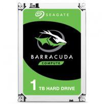 Seagate - Barracuda St1000DM010