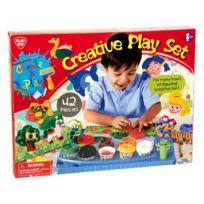 Easykado - Créative Play Set