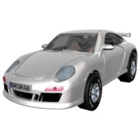 Darda - Porsche 911 Gt3
