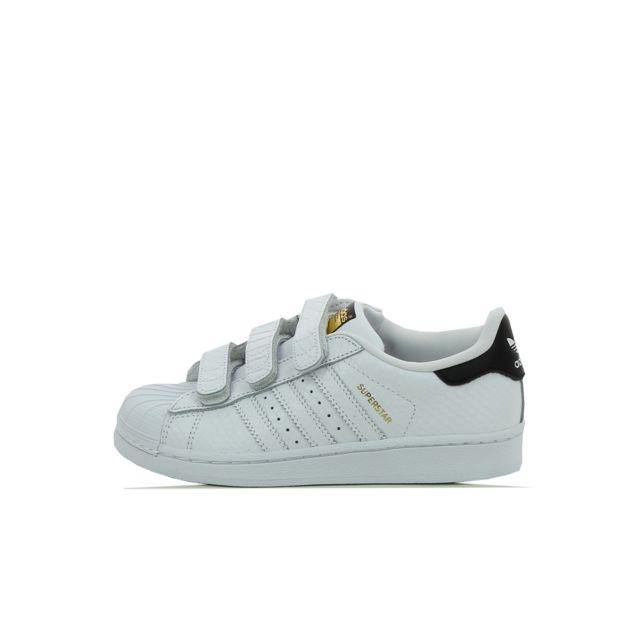 Originals Cadet Cher Pas Basket Achat S78657 Superstar Adidas Rv4qv