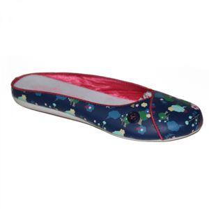 Etnies samples shoes BALLERINE  PIXIE GARDEN WOMEN Multicolore - Chaussures Ballerines Femme