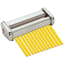 IMPERIA - accessoire cheveux d'ange 1,5mm pour machine à pâtes - 230