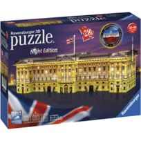 Catalogue Puzzle 3d 2019rueducommerce Carrefour Led OukXlwiPTZ
