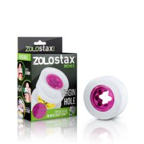 Zolo - Masturbateur Stax Remix Virgin Hole