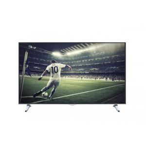 telefunken tfk48uhd16 tv led ultra hd 4k 48 39 121 92 cm pas. Black Bedroom Furniture Sets. Home Design Ideas