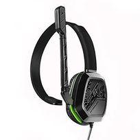 PDP - Chat Communicator Afterglow LVL1 - Xbox One