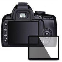 Ggs - Protections d'écran Professionnelle pour Appareil Photo Nikon D700